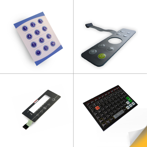 3D-switches-keyboards2
