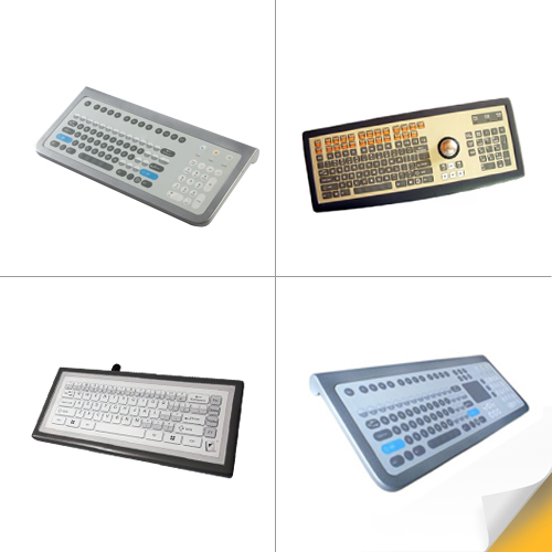Computer-compatible-keyboards2