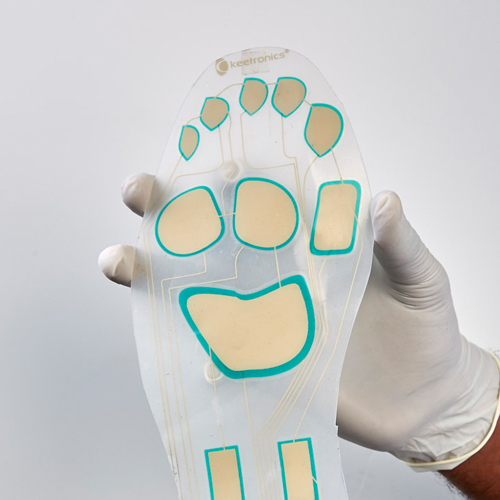 Pressurized-Capacitive-shoe-inlay1