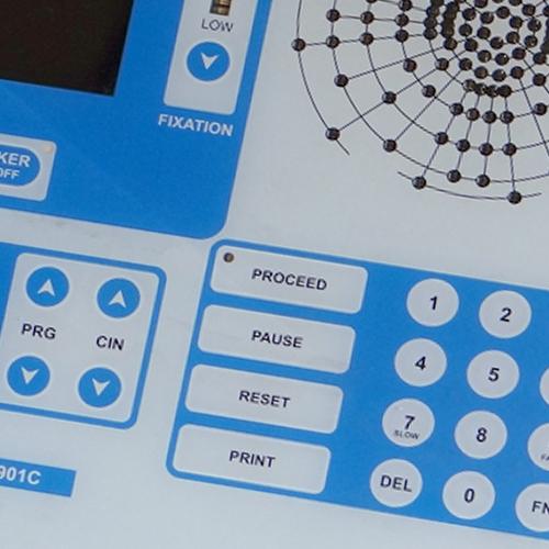 capacitive-Keyboards1
