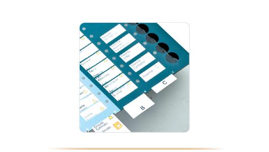 insertion-type-keyboard