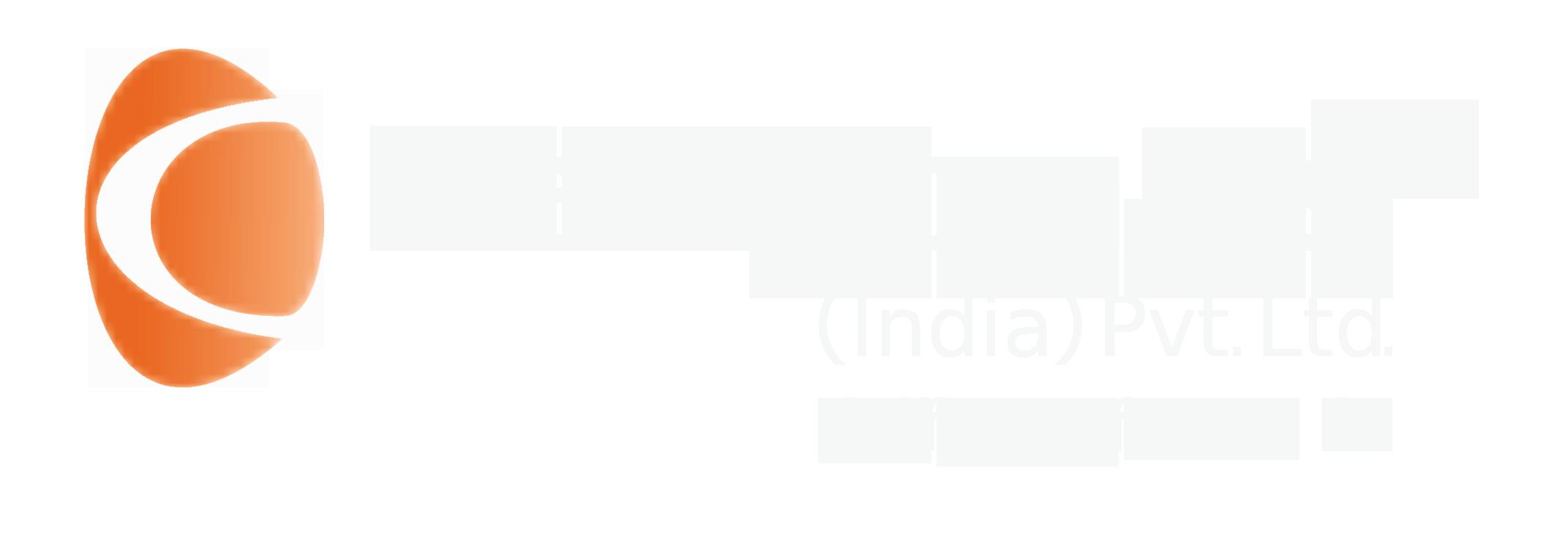 keetronics