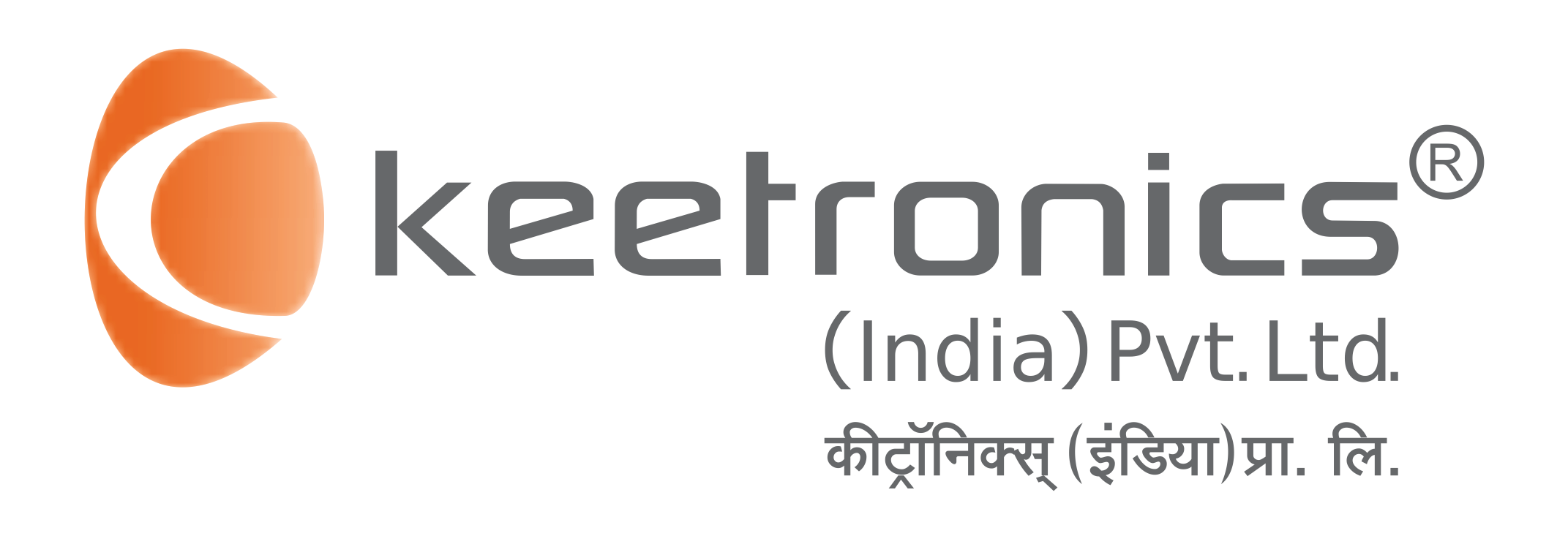 Keetronics (India) Pvt. Ltd.