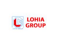 lohia-group