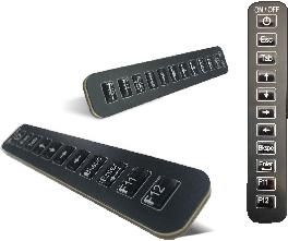 3d-key