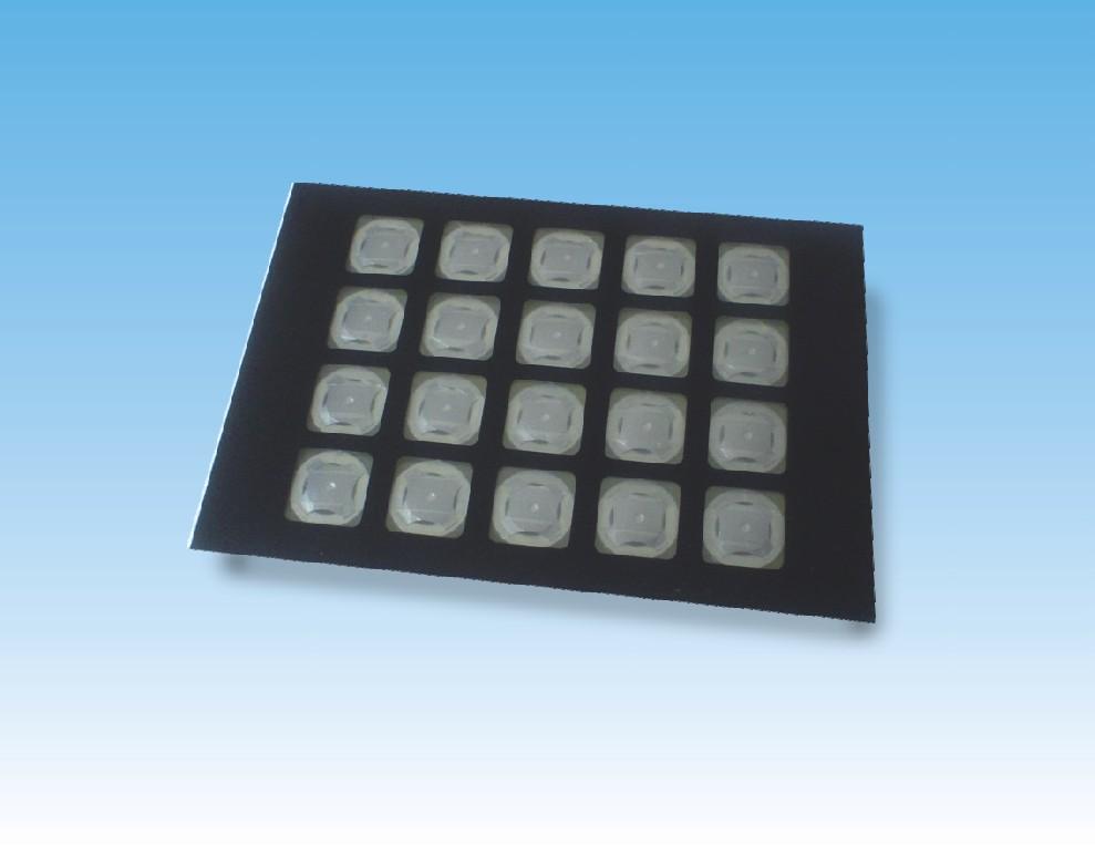 keyboard-11