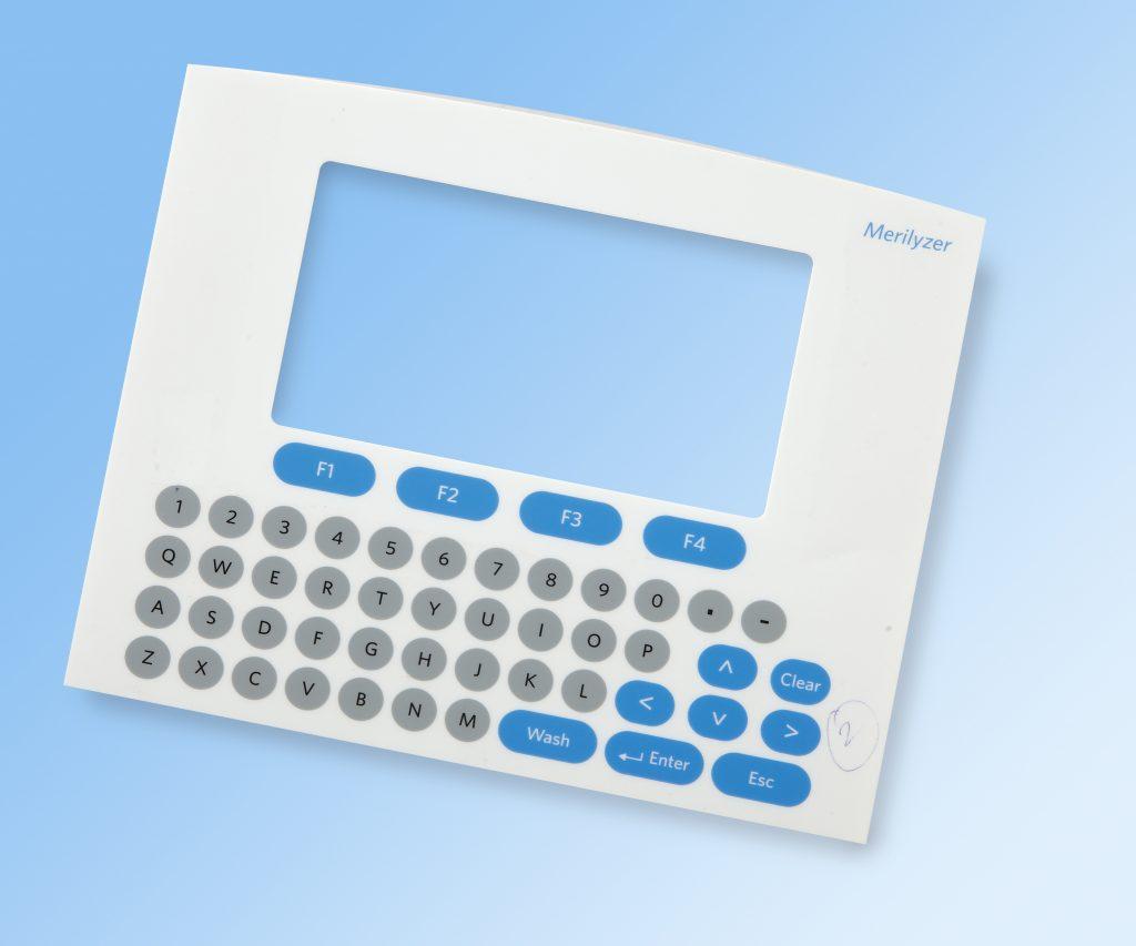 keyboard-13