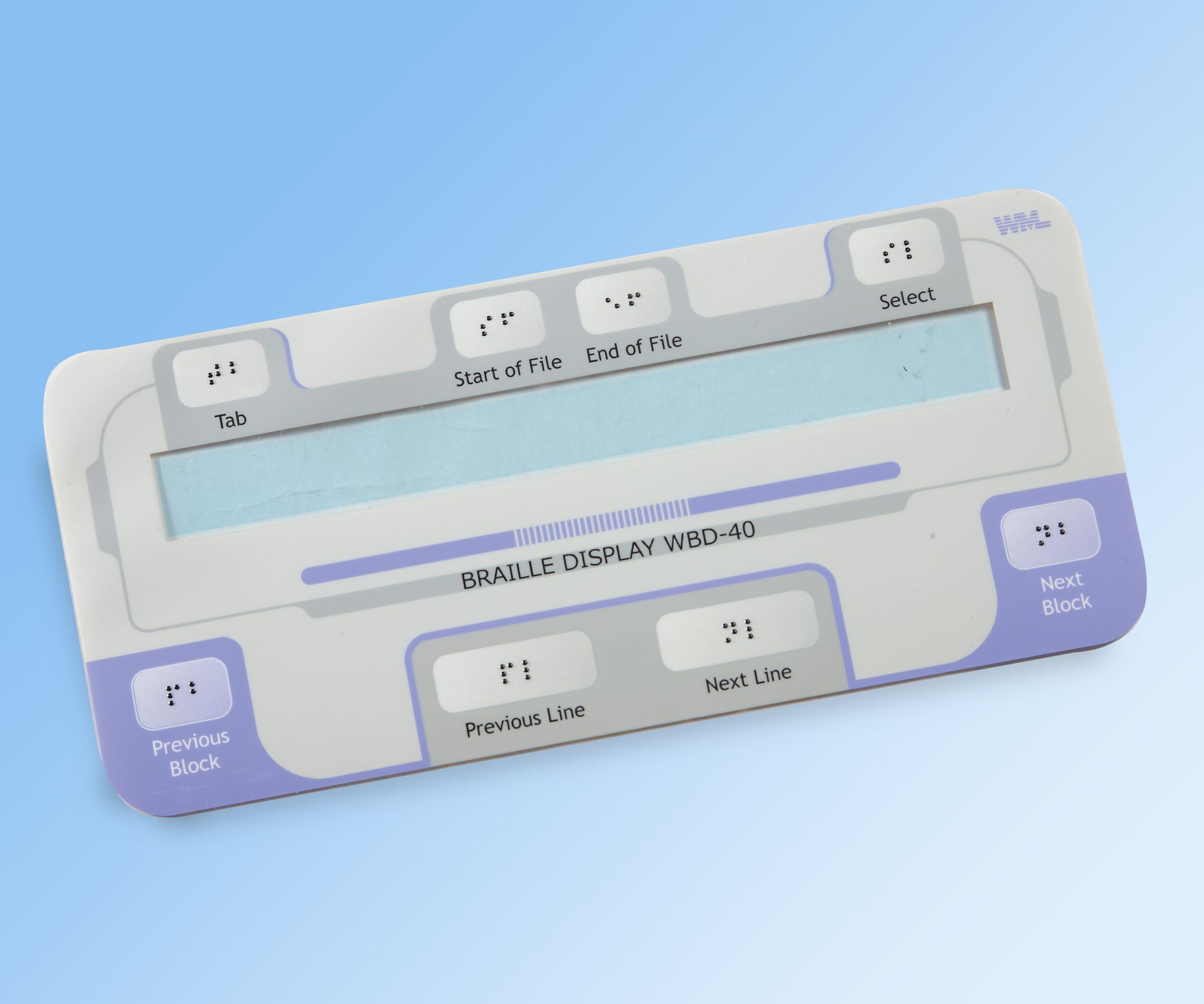keyboard-18