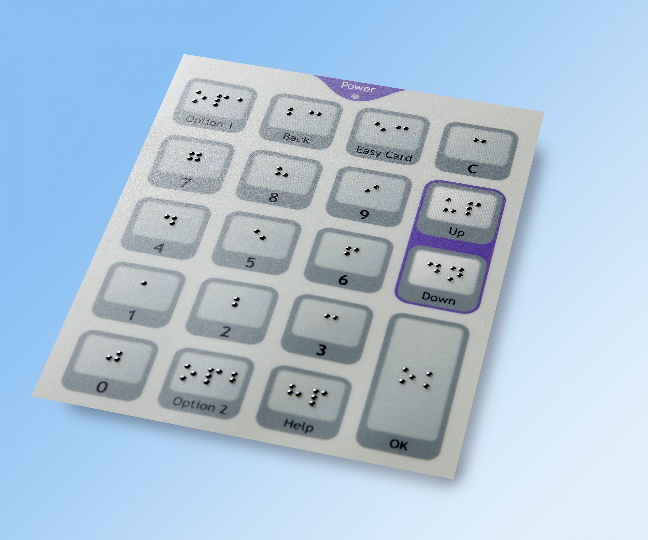 keyboard-19