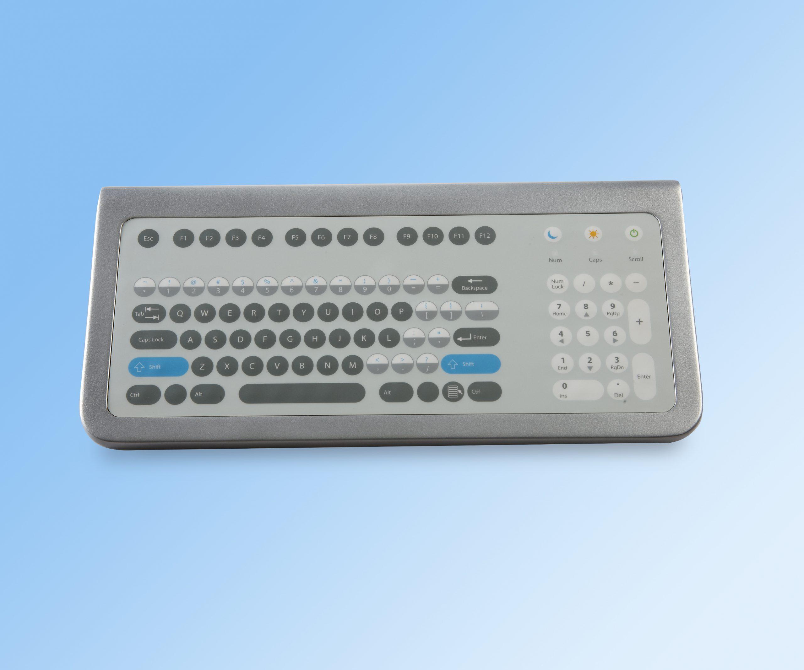 keyboard-22